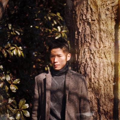 Hiroshi Ebina
